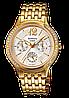 Наручные часы Casio SHE-3030GD-7A