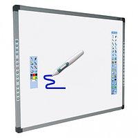 Интерактивные доски и LED панели