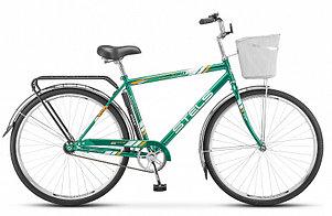 """Srels велосипед Navigator-300 Мужской 28"""" Z010 Россия, фото 2"""