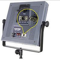 Светодиодная (LED) панель для фото / видео Camtree 1000 Bi-Color (2 осветителя), фото 3