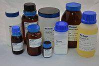 Малеиновый ангидрид, более 98% (уп.250 г) Alfa Aesar