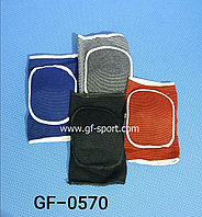 Наколенники для волейбола,танцев,акробатики и других видов спорта 0570