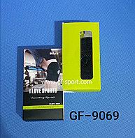 Наколенники фиксаторы 9069