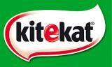 Kitekat (Китекэт, Россия) корм для кошек