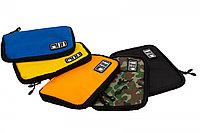Органайзер для зарядных устройств, USB-флешек и других аксессуаров