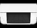 Лазерный принтер HP LaserJet Pro M15w для черно-белой печати, фото 5