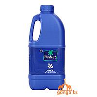 Кокосовое масло Парашют (Parachute), 1 л