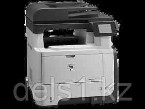Черно-белое МФУ HP LaserJet Pro M521dn