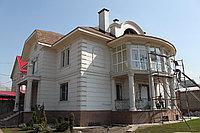 Фасадные декор панели утепления из пенололистирола с покрытием