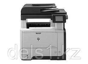 Черно-белое МФУ  HP LaserJet Pro M521dw