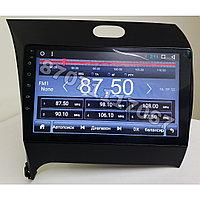 Головное устройство DSK Kia Cerato 2013-2017 IPS ANDROID
