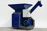 Гранулятор для комбикорма ГМ-250, фото 1