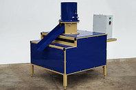 Гранулятор для комбикорма ГМ-280, фото 1