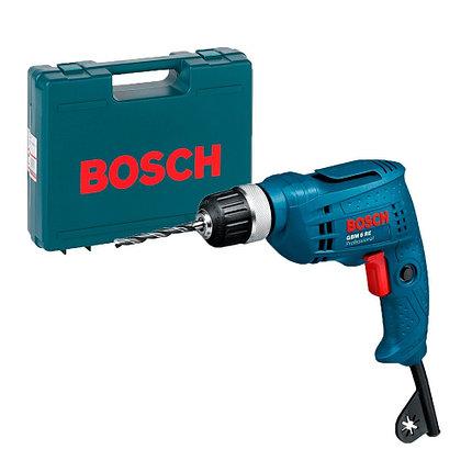 Дрель Bosch GBM 6 RE, фото 2