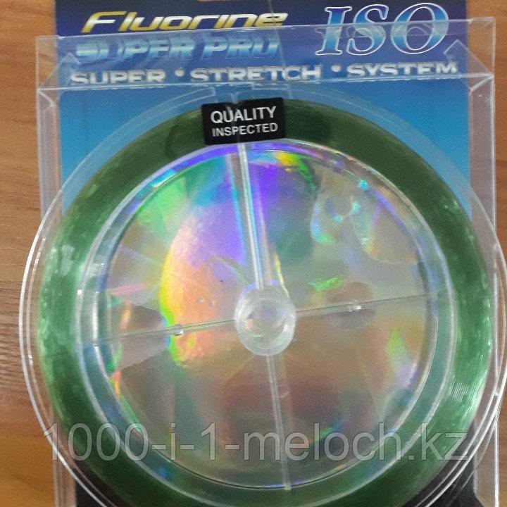 Леска ISO диаметр от 0,20 до 1,0 по 250м - фото 4