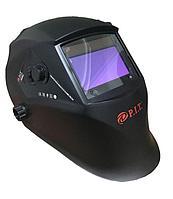 """PAH 320-C - """"P.I.T."""" Сварочная маска - Хамелеон"""