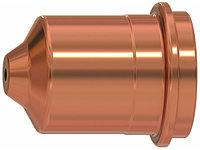 Сопло для Powermax 30, Duramax LT, 15-30 A, стандартная резка, 420118