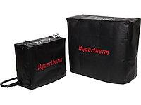 Защитный чехол для транспортировки и хранения Powermax 65/85, 127301