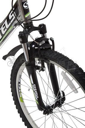Велосипеды  STELS 440, фото 2