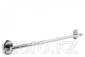 Настенный держатель для полотенец прямой