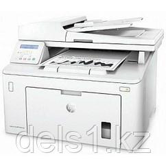 Черно-белое МФУ HP LaserJet Pro M227fdn
