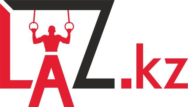 Интернет-магазин игрового и спортивного оборудования  LAZ.KZ