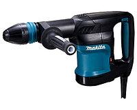 Отбойный молоток SDS-MAX Makita HM1203C