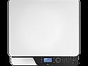 Черно-белое МФУ А3 HP LaserJet M436dn, фото 4