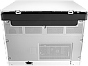 Черно-белое МФУ А3 HP LaserJet M436dn, фото 5