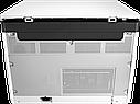 Черно-белое МФУ А3 HP LaserJet M436n, фото 4