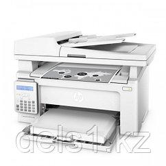 Черно-белое МФУ HP LaserJet Pro MFP M130fn