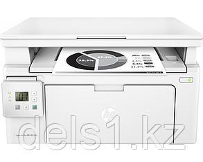 Черно-белое МФУ HP LaserJet Pro MFP M130a