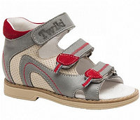 Детская ортопедическая обувь TWIKI