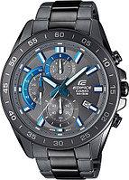 Наручные часы EFV-550GY-8A, фото 1