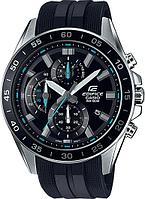 Наручные часы EFV-550P-1AVUDF, фото 1