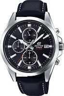 Наручные часы EFV-560L-1AVUEF, фото 1