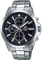 Наручные часы EFV-560D-1A