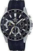 Наручные часы Casio EFV-570P-1AV, фото 1