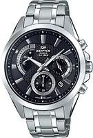 Наручные часы Casio EFV-580D-1AV, фото 1