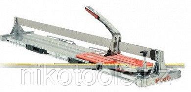 Ручной плиткорез 61300 Nuova Battipav PROFI 130