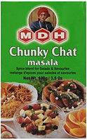 Chunky Chat masala MDH 100гр