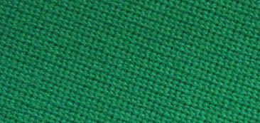 Сукно Manchester 800, 1.98м. (80% шерсть, 20% нейлон)