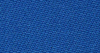 Сукно  Manchester Royal Blue, 1.98м. (60% шерсть, 40% нейлон)