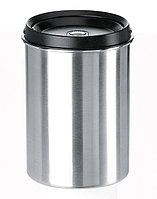 Корзина настольная для мусора ACCENTA EMSA Германия 506469