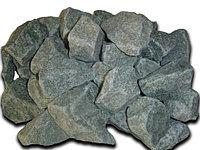 Камень для бани Габбро-диабаз