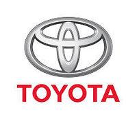 Тормозные диски Toyota Avensis