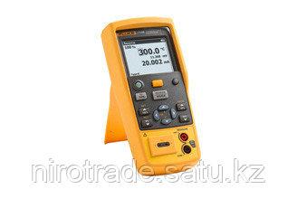 FLUKE-714B/RU - Калибратор термопар - фото 1
