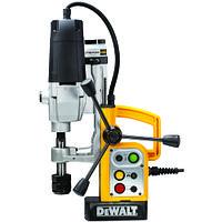 Сверлильный станок DeWALT D21620K
