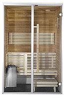 Сауны для ванной комнаты SIRIUS Harvia SC1212LA