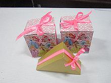 Бонбоньерки для конфет